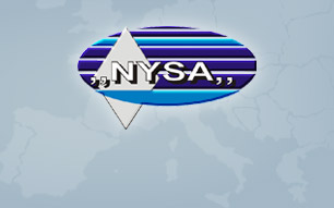 Nysa - International and Domestic Transport
